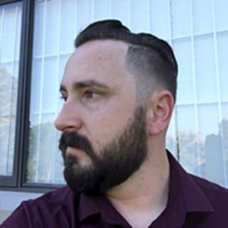 James W. profile picture