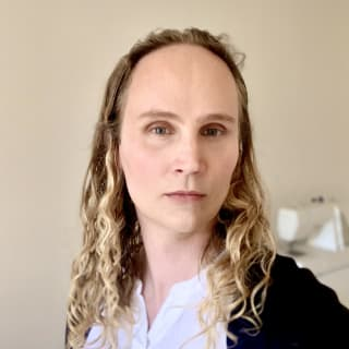 Cassidy Scheffer (she/her) profile picture
