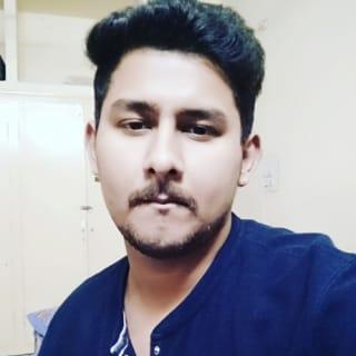 Yuvraj Singh Manral profile picture