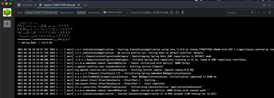 Screenshot 2021-02-11 at 1.05.33 AM.png