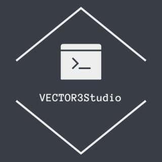 VECTOR3Studio profile picture