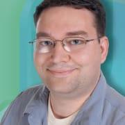mikehillyer profile