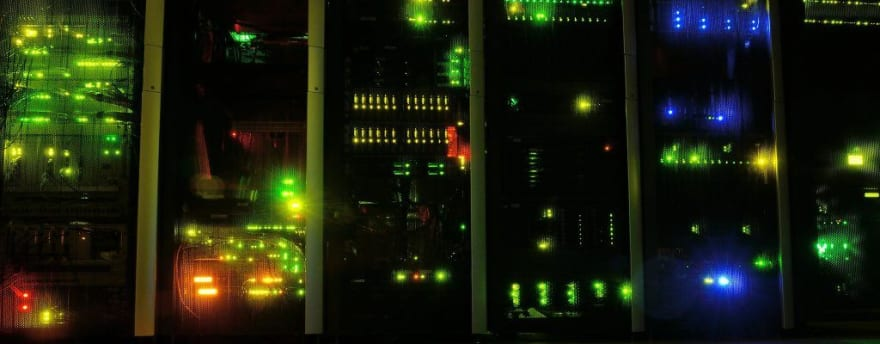 HTTP/2 Server Push Racks