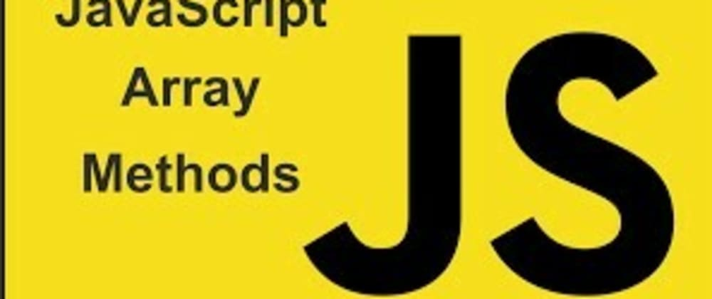 Cover image for Defining & Creating Arrays in JavaScript