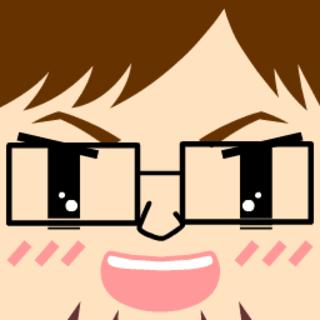 Mr.Duckie profile picture