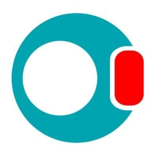 Om Hax profile picture