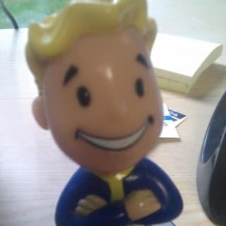 James McMahon profile picture