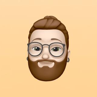 César H. Vortmann profile picture