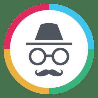 Incognito for Slack profile picture