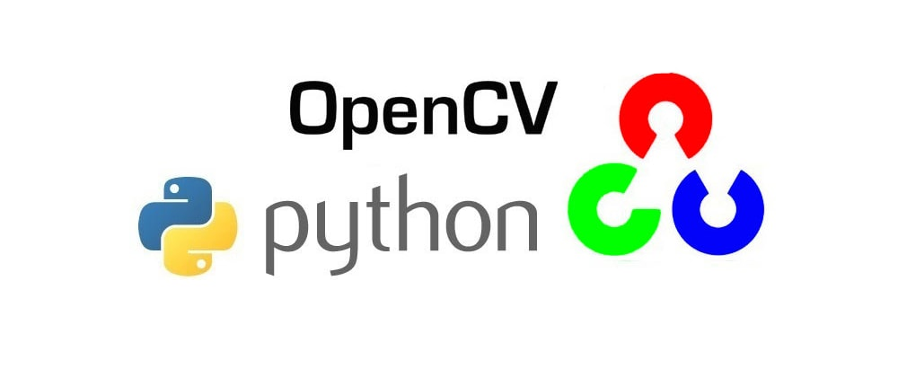Cover image for How to count objects on an image with Python