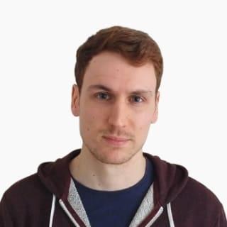 Josh Carvel profile picture
