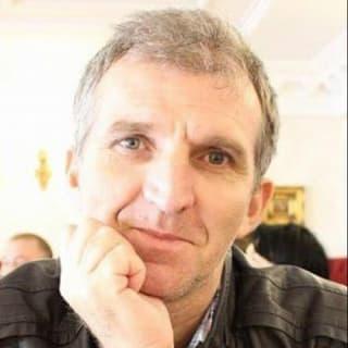 Vasile Rotaru profile picture