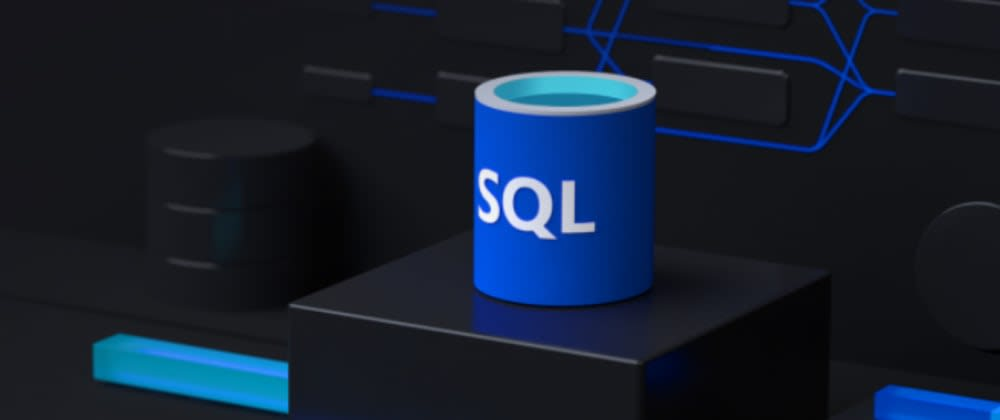 Cover image for Azure SQL and Site Reliability