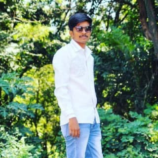 Mahesh Patil profile picture