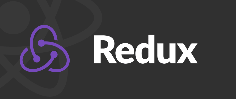 Cover image for Redux Basics Cheat Sheet 📖