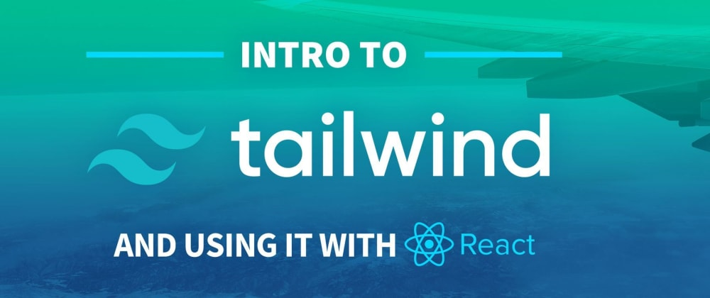 Cover image for What is Tailwind CSS and How Can I Add it to my Website or React App?