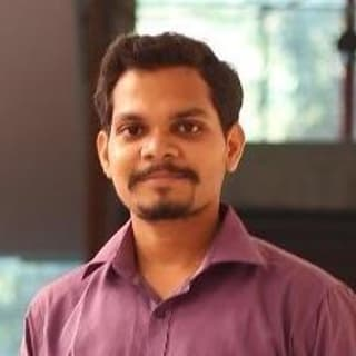 Amit Mondal profile picture