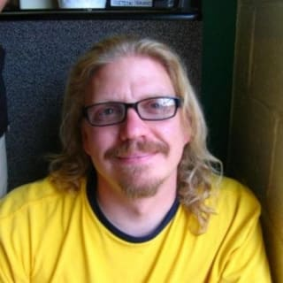 Andrew Sackville-West profile picture