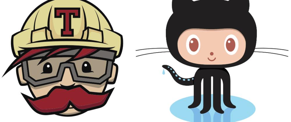 Cover image for Usare Travis con Firebase per deployare Applicazioni Frontend