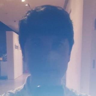 Scott Trinh profile picture