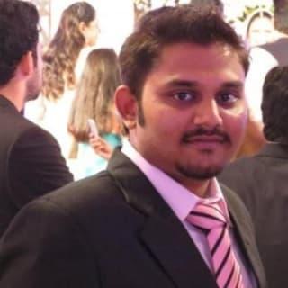 amansubhan profile