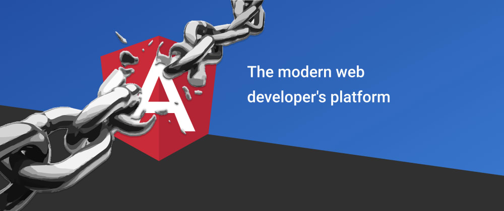 Cover image for Unleash the full power of angular-i18next