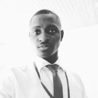 Ovienadu Ken profile picture