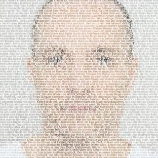 Drallas profile picture