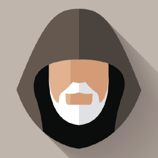 pierreneter profile