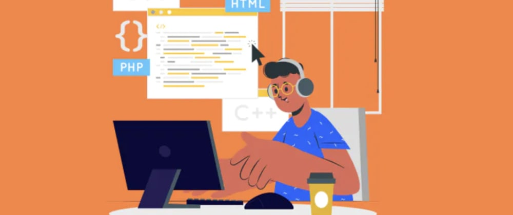 Cover image for 10 Tips for Becoming a Better Developer