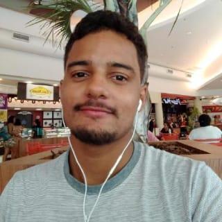 Marcos Neto profile picture