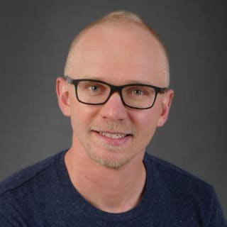 Marc Stammerjohann profile picture