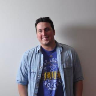 Shane profile picture