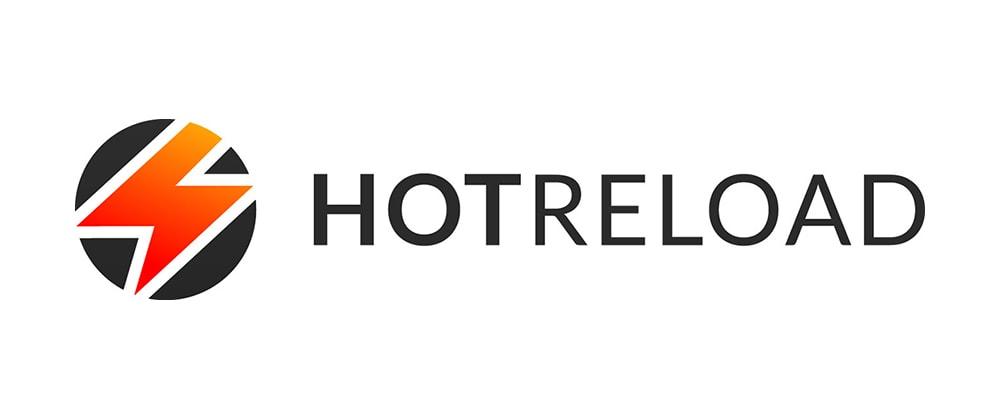 Cover image for HotReload: uma ferramenta gratuita para desenvolvimento de UI em XAML