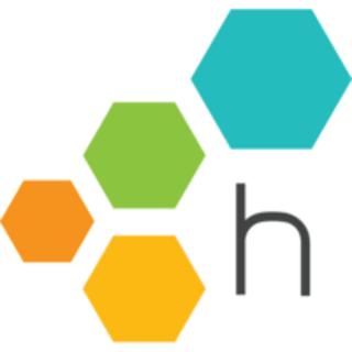 honeycombio profile