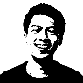 jaeyson profile