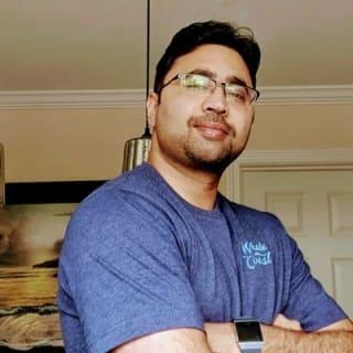 Kumar Nitesh profile picture