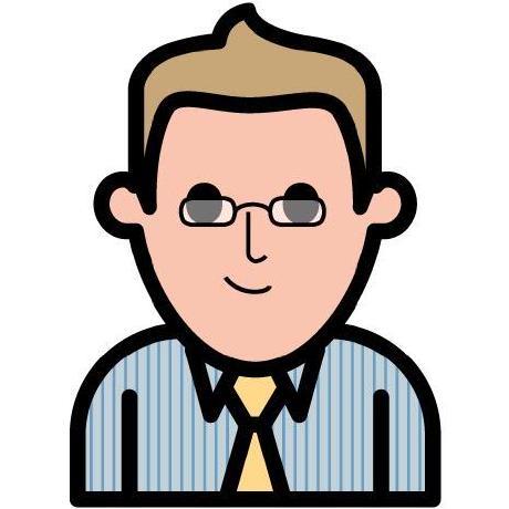 hadiidbouk avatar