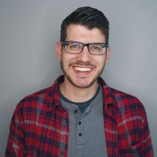 Forrest Brazeal profile picture