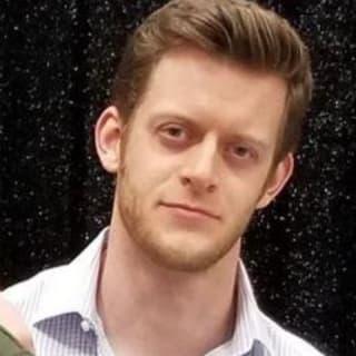 Scott Schottler profile picture