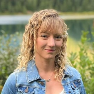 Monica Salter profile picture