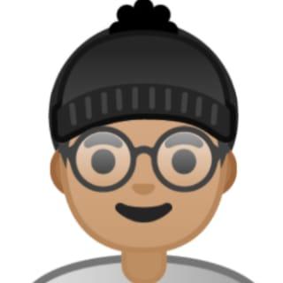 Dave Amiana profile picture