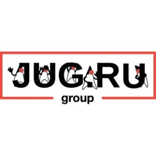 JUG Ru Group profile picture
