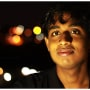 Nithin V Rajendrakumar profile image