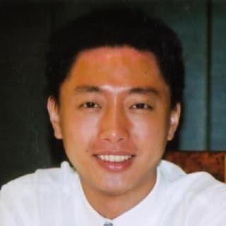 jerryji profile