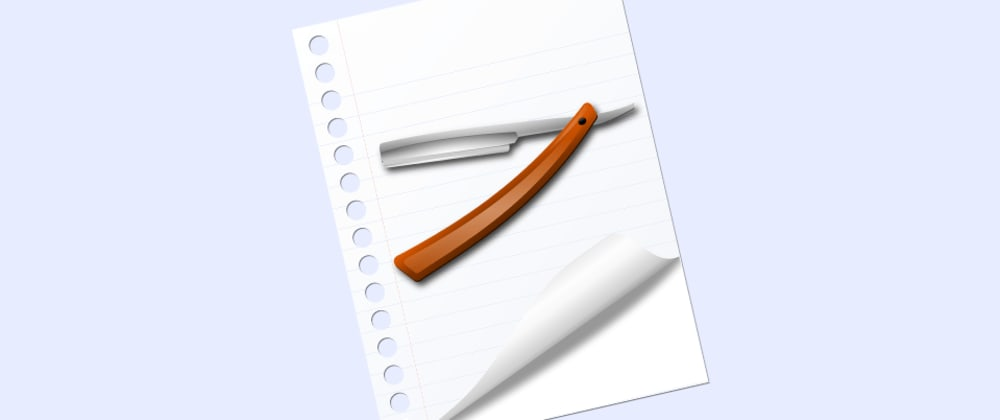 Cover image for Filter a List in Razor Pages .net core 2.2
