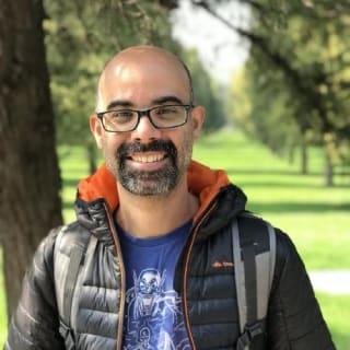 Ricardo Zanini profile picture