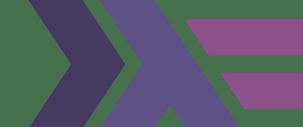 Cover image for Haskell LSP (bonus: for Vim)