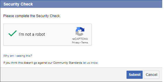 oauth2-facebook-security-check