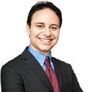 Kaium Badsha profile picture